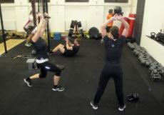 CrossFit02