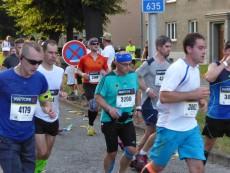 OCPulmaraton2016-Pasik