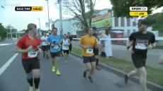 OCPulmaraton2016-Pasik_a_Mares