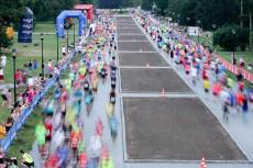 OCPulmaraton2016-otocka_v_parku