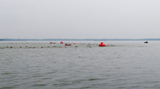 Samorin2016-plavani