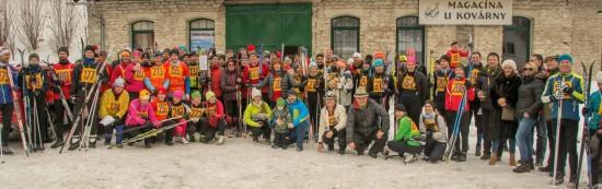 HL10_2017-skupina